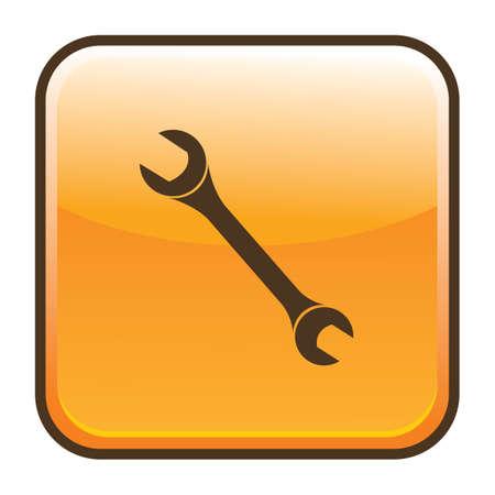 hardware repair: spanner