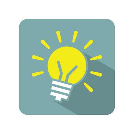 filament: electric bulb