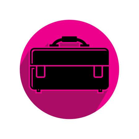 tool kit: tool kit
