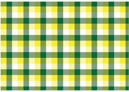 checker: checkered background