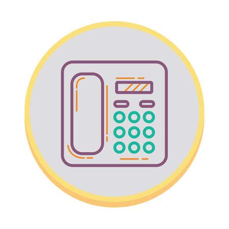 cordless: cordless phone