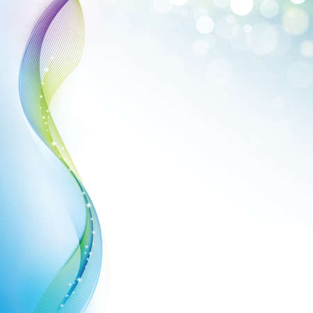 swirl: swirl background