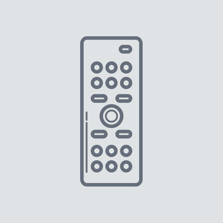 controlling: remote control