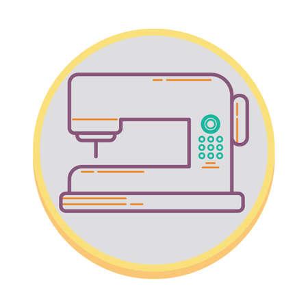 sewing machines: sewing machine