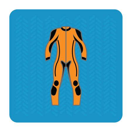 rider: rider costume