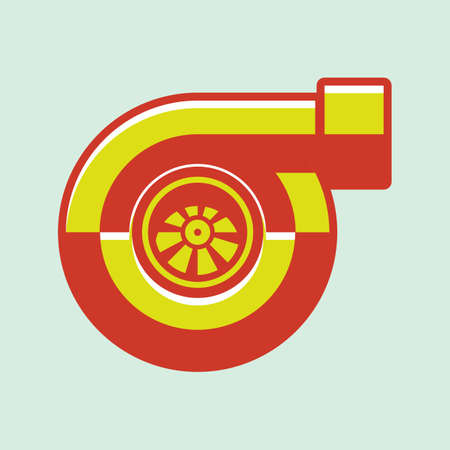 turbo: turbocharger