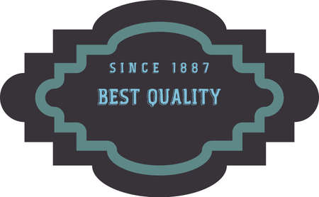 best quality: best quality label
