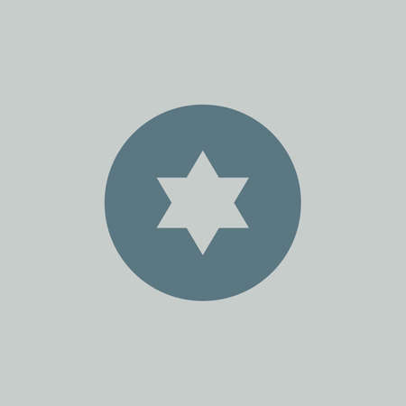tornillo: tuerca de tornillo