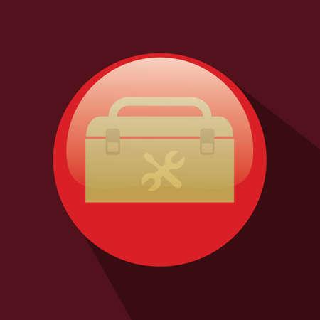 worktool: tool box