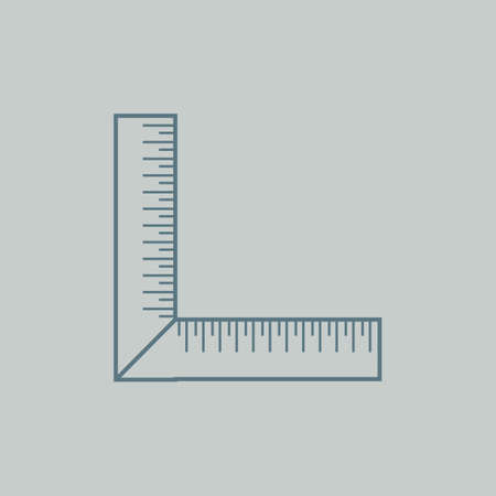 scale: scale