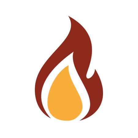 fire: fire