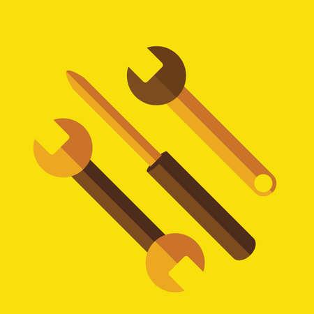 hardware tools: hardware tools