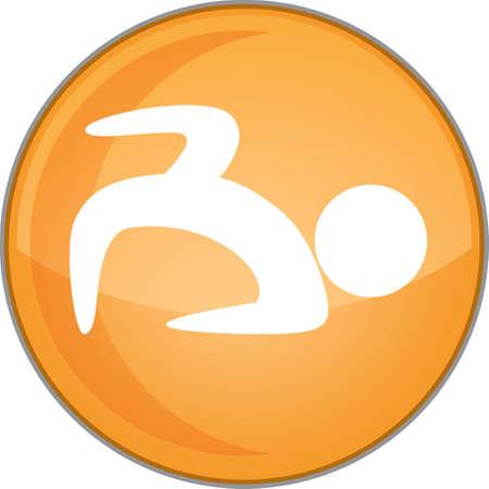 tavolo yoga variazione