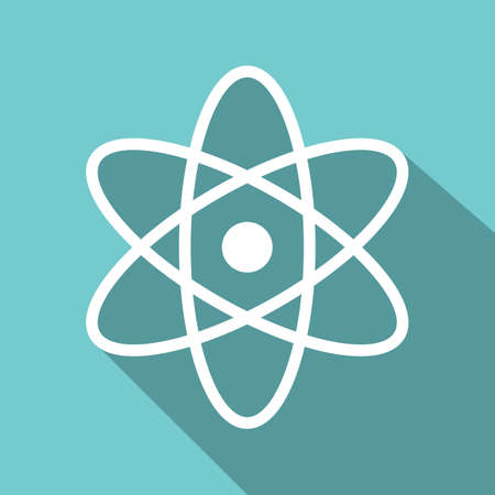 neutron: atom with nuclear