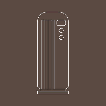 portable: portable air conditioner