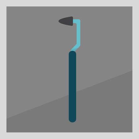 polisher: tooth polisher