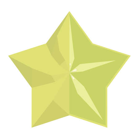 star fruit: star fruit