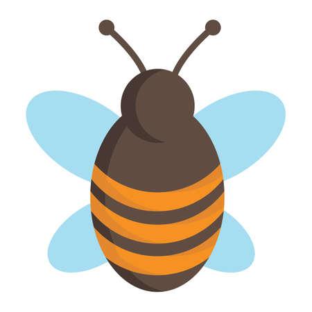 honeybee: honeybee