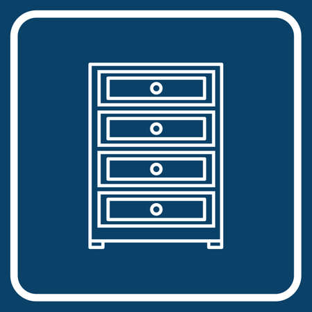 cupboards: drawer