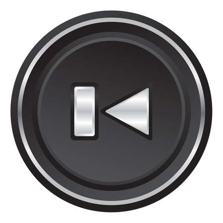 previous: previous track web button
