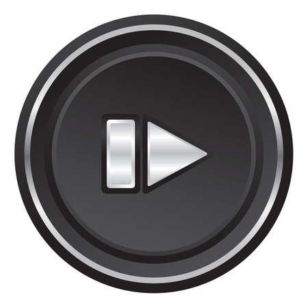 controlling: forward web button