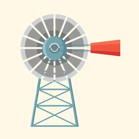 turbina: turbina e�lica