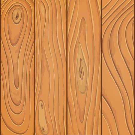 plank: wooden plank