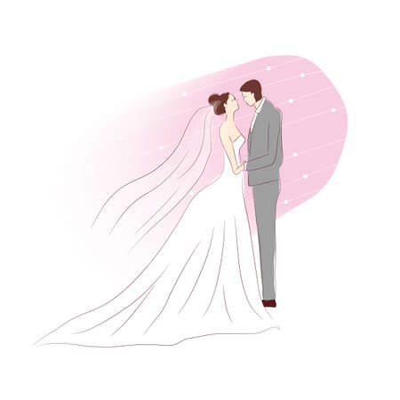 newlyweds: newlyweds