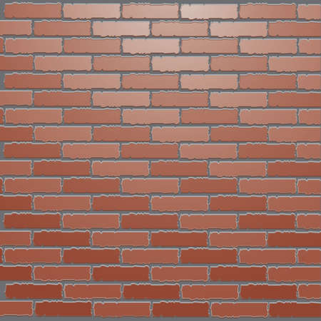 brickwalls: a brick wall