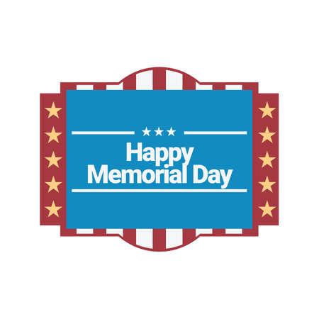 bravery: memorial day