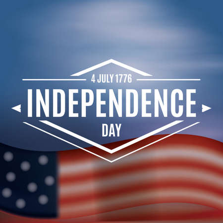 fourth of july: fourth july independence day poster
