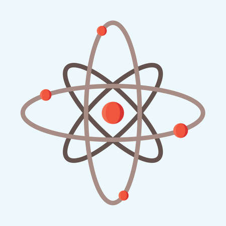 battery acid: atom with nuclear