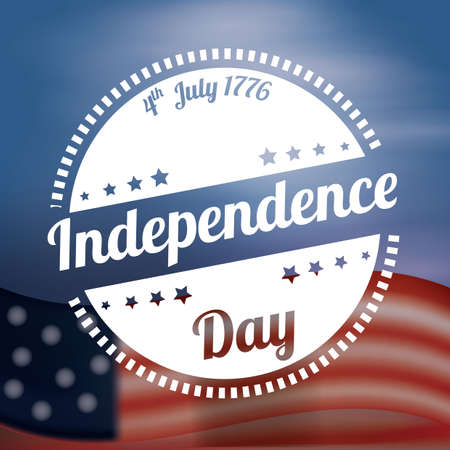 fourth july: fourth july independence day poster