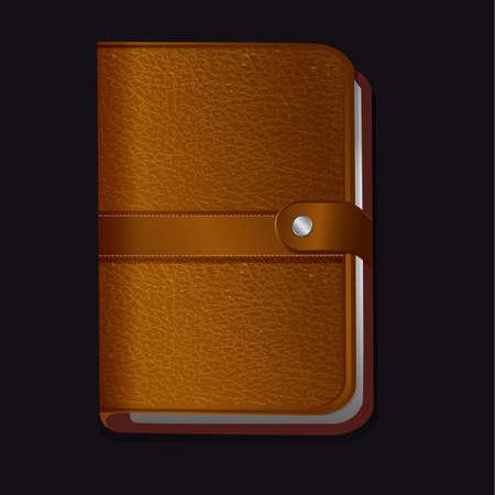 diary: office diary