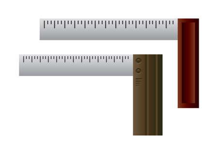 scale: carpentry scale
