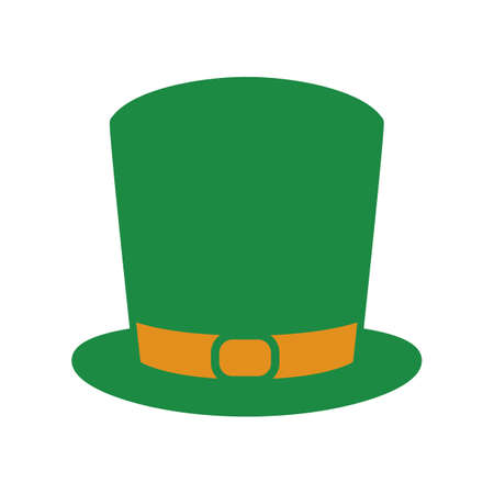 st  patricks: st patricks day hat