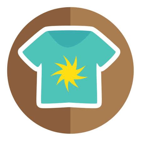 t shirt: t shirt