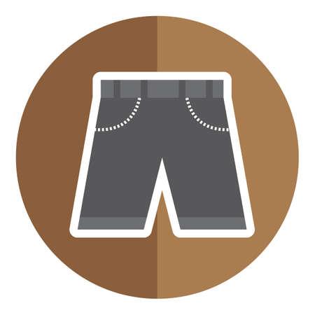 board shorts: board shorts
