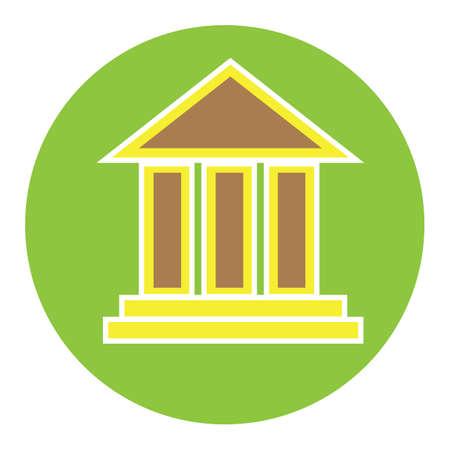bank withdrawal: bank
