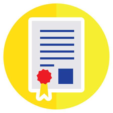 agreement: agreement Illustration