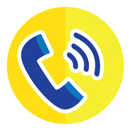 telephone: telephone receiver