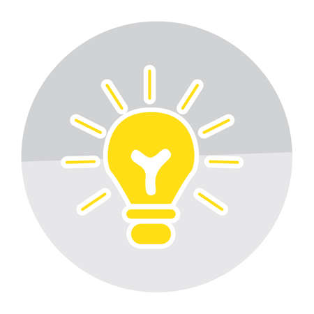 halogen: electrical bulb