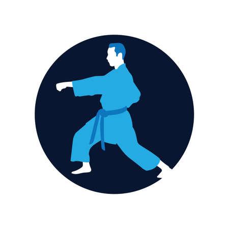 arts: martial arts