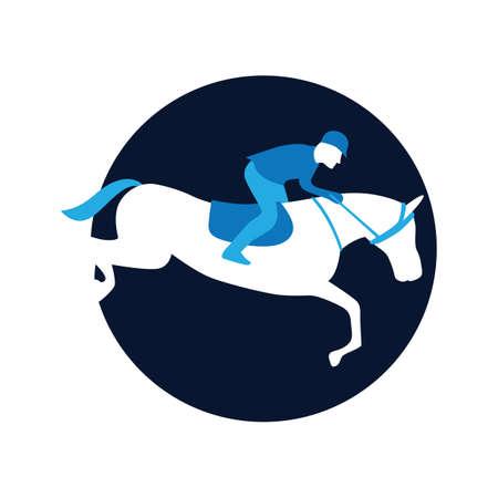 equestrian: equestrian