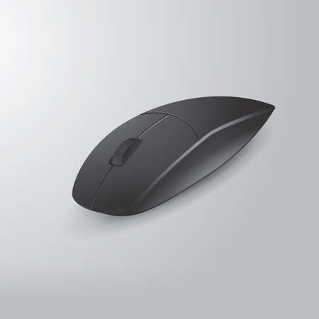 wireless tool: computer mouse