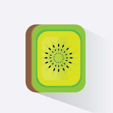 kiwi: kiwi