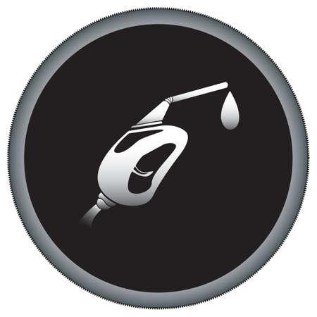 nozzle: nozzle Illustration