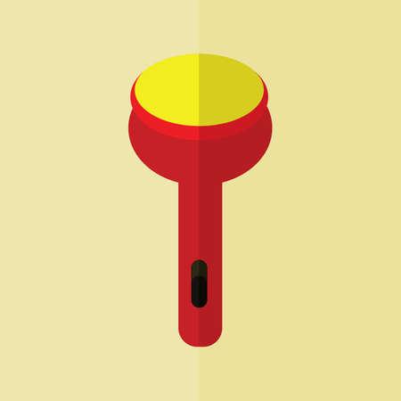 torch light: torch light