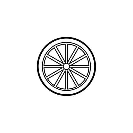 lemon slice: lemon slice