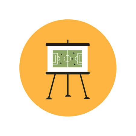 soccer: soccer strategy